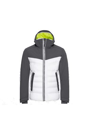 HEAD SUN Jacket Men HEAD | 3 | 821650WHAN