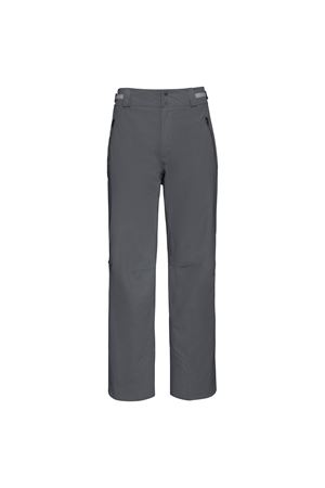 HEAD REBELS Pants Men HEAD | 9 | 821660AN