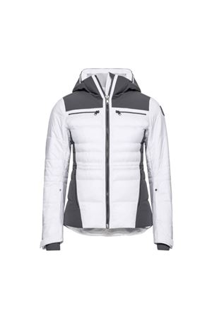 HEAD  REBELS SUN Jacket Women HEAD | 3 | 824650WHAN