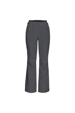 HEAD REBELS PANT W HEAD | 9 | 824660AN