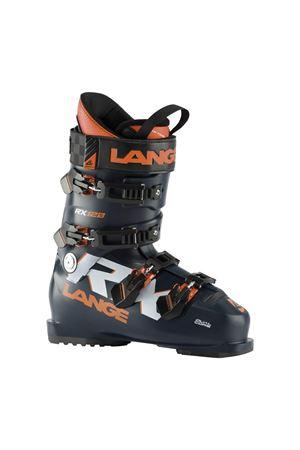 LANGE RX 120 LANGE | 5032277 | LBJ2050.