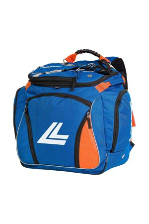 LANGE HEATED BAG LANGE | 31 | LKIB100.