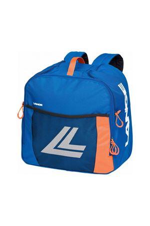 LANGE PRO BOOT BAG LANGE | 31 | LKIB105.