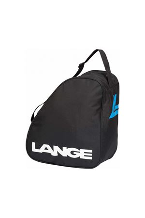 LANGE BASIC BOOT BAG LANGE | 31 | LKIB109.