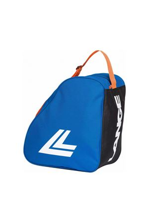 LANGE BASIC BOOT BAG LANGE | 31 | LKIB110.