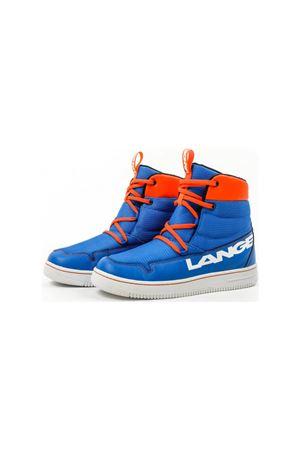 LANGE | 5032263 | LVILZE0.