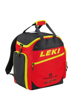 LEKI Ski Boot Bag WCR 60L LEKI | 31 | 360050006