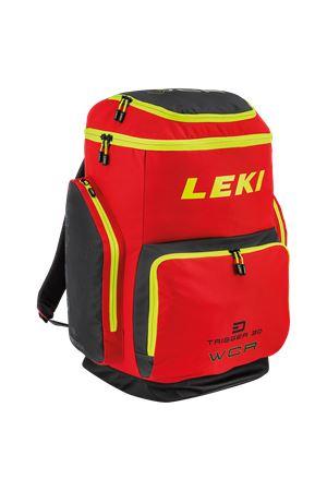 LEKI Ski Boot Bag WCR 85L LEKI | 31 | 360051006