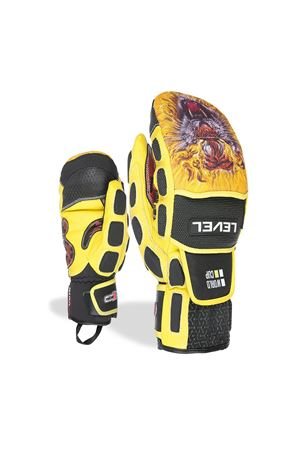 LEVEL  WORLD CUP CF MITT LEVEL | 5032284 | 3009UM58