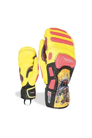 LEVEL SQ CF MITT LEVEL | 5032284 | 3016UM11