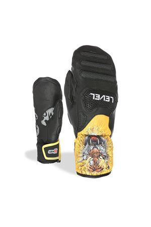 LEVEL SQ CF MITT JR LEVEL | 5032284 | 4112JM01