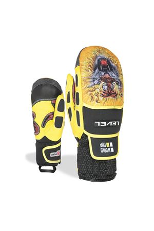 LEVEL JUNIOR'S WORLDCUP CF MITT LEVEL | 5032284 | 4116JM58