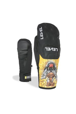 LEVEL JUNIOR'S RACE MITT LEVEL | 5032284 | 4129JM43