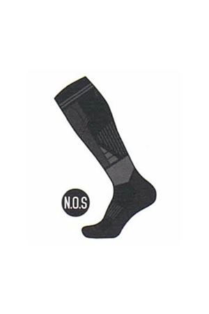 MICO CALZA SKI M1 MEDIUM WEIGHT MICO | 33 | CA00102007