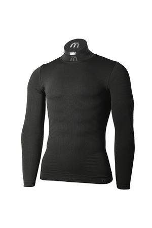 MICO LUPETTO M/L MAN Active Skin MICO | 5032303 | IN01432007