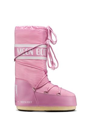 MOON BOOT NYLON MOON BOOT | 5032309 | 14004400063