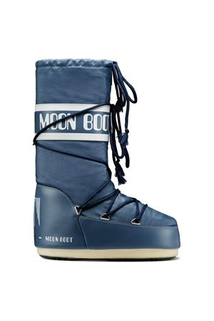 MOON BOOT NYLON MOON BOOT | 5032309 | 14004400064