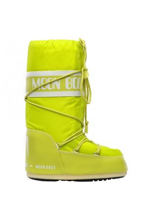 MOON BOOT NYLON (27-34) MOON BOOT | 5032309 | 14004400070