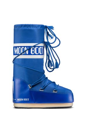 MOON BOOT NYLON MOON BOOT | 5032309 | 14004400075