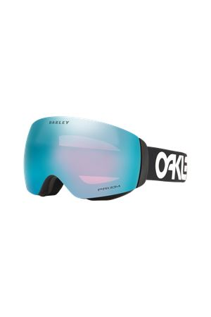 OAKLEY Flight Deck™ XM Factory Pilot Snow Goggles OAKLEY | 5032252 | OO706492