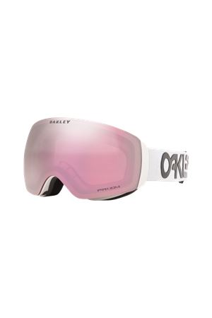OAKLEY  Flight Deck™ XM Factory Pilot Snow Goggles OAKLEY | 5032252 | OO706493