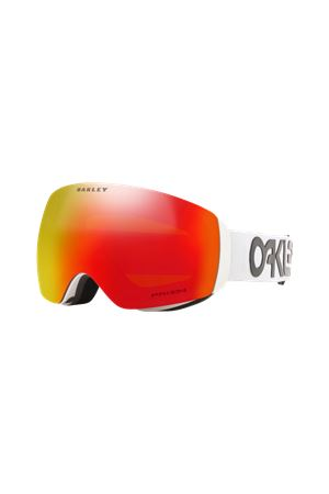OAKLEY Flight Deck™ XM Factory Pilot Snow Goggles OAKLEY | 5032252 | OO706496