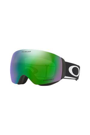 OAKLEY Flight Deck™ XM Snow Goggles OAKLEY | 5032252 | OO7064.98