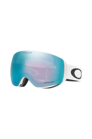 OAKLEY Flight Deck™ XM Snow Goggles OAKLEY | 5032252 | OO7064.A0