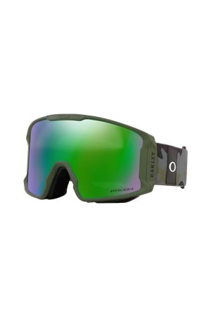 OAKLEY  Line Miner™ Snow Goggles OAKLEY | 5032252 | OO7070.58