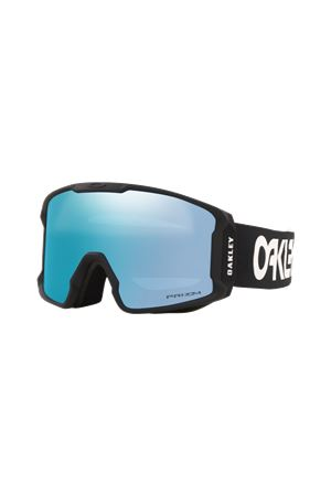 OAKLEY  Line Miner™ Factory Pilot Snow Goggles OAKLEY | 5032252 | OO707065