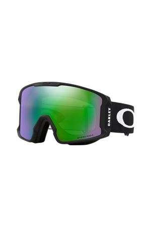 OAKLEY Line Miner™ Snow Goggles OAKLEY | 5032252 | OO7070.71