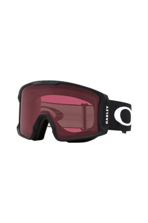 OAKLEY Line Miner™ Snow Goggles OAKLEY | 5032252 | OO7070.72