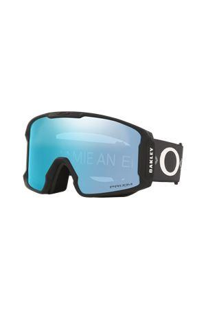 OAKLEY Line Miner™ Jamie Anderson Signature Series Snow Goggles OAKLEY | 5032252 | OO7070.79
