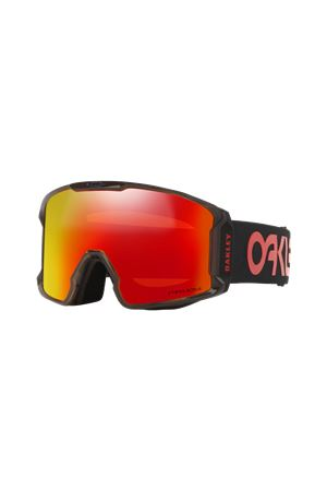 OAKLEY Line Miner™ Scotty James Signature Series Snow Goggles OAKLEY | 5032252 | OO7070.80