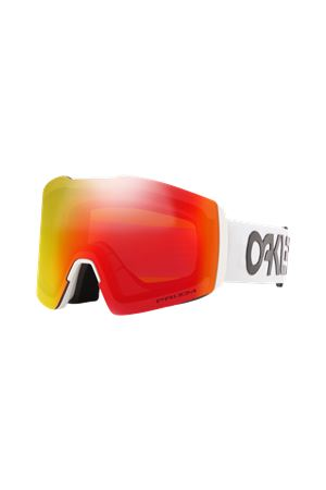OAKLEY Fall Line XL Factory Pilot Snow Goggles OAKLEY | 5032252 | OO709931
