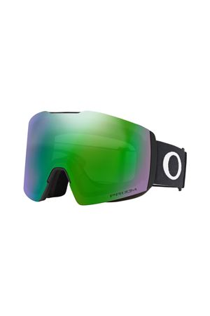OAKLEY Fall Line XL Snow Goggles OAKLEY | 5032252 | OO7099.33