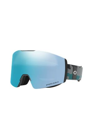 OACKLEY Fall Line XM Snow Goggles OAKLEY | 5032252 | OO7103.18