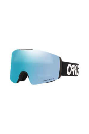 OACKLEY Fall Line XM Factory Pilot Snow Goggles OAKLEY | 5032252 | OO710325