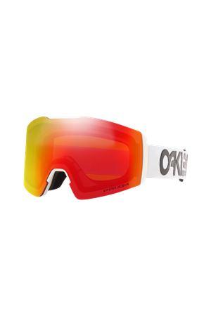 OAKLEY Fall Line XM Factory Pilot Snow Goggles OAKLEY | 5032252 | OO710329