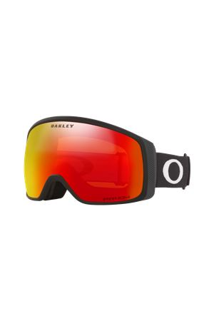 OAKLEY Flight Tracker XM Snow Goggles OAKLEY | 5032252 | OO710506