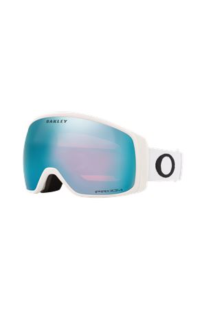 OAKLEY Flight Tracker XM Snow Goggles OAKLEY | 5032252 | OO710527