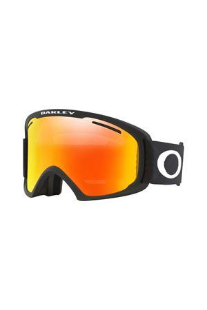 OAKLEY O-Frame® 2.0 PRO XL Snow Goggles OAKLEY | 5032252 | OO711201