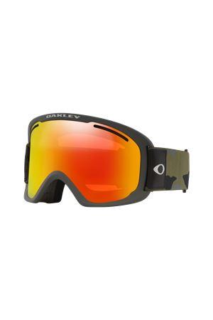OAKLEY O-Frame® 2.0 PRO XL Snow Goggles OAKLEY | 5032252 | OO711214