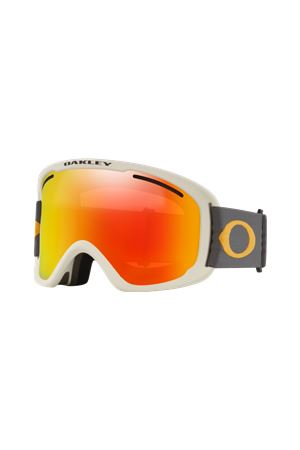 OAKLEY O-Frame® 2.0 PRO XL Snow Goggles OAKLEY | 5032252 | OO711217