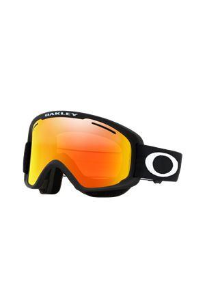 OAKLEY O-Frame® 2.0 PRO XM Snow Goggles OAKLEY | 5032252 | OO711301