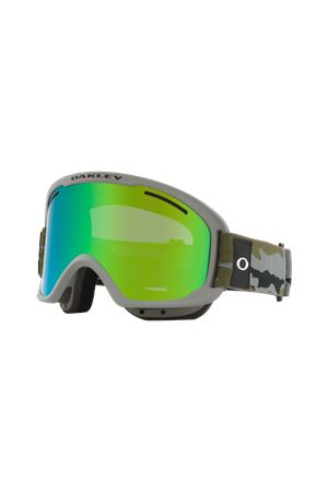 OAKLEY O-Frame® 2.0 PRO XM Snow Goggles OAKLEY | 5032252 | OO711314