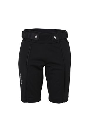 PHENIX NORWAY ALPINE TEAM HALF PANTS PHENIX | 5032267 | 372GB05BK
