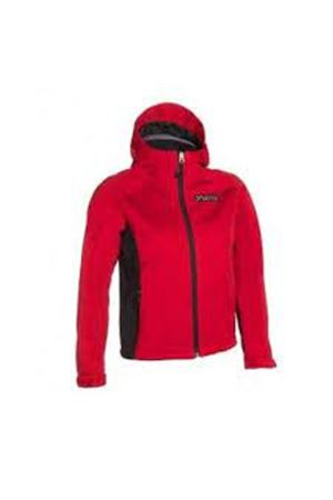 PHENIX ESSENTIAL SOFTSHELL JKT PHENIX | 5032248 | 772KT05RD