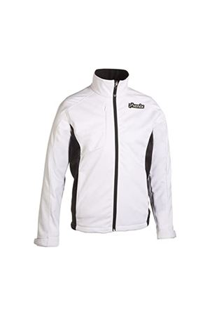 PHENIX ESSENTIAL SOFTSHELL JKT PHENIX | 5032248 | 772KT05WT
