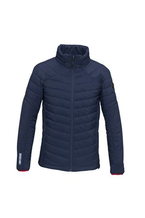 PHENIX NORWAY ALPINE TEAM INSULATION JKT PHENIX | 3 | 872IT00DN2